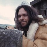 Hello, Mr. Soul :: Neil Young Covers, 1967-1978