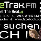 DJ Passi Handsup Mix