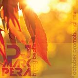 DJ MARK PERA - Trippy BEATS (OCTOBER PROMOTIONAL MIX)