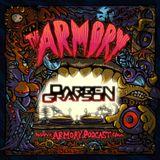 Darren Grayson - Episode 153
