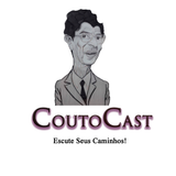 CoutoCast 30 - Snowboard