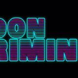 Don Rimini- Godfather strikes back mix 1-10