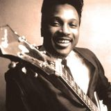 10-02-18 The Steve Show: Marty Balin and Otis Rush Tributes