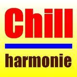 Chillharmonie 35