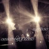 AmirRizzlan & Mynn - DOS Festival Penang (21.02.2015)