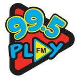 99.5 PlayFM (Club Play, Apr 2014) Part 1