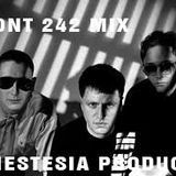 Front 242 Mix