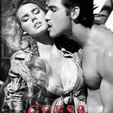 Guess Episode X by Joey Kato