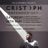 The Gathering Presents: Nuphoria!!