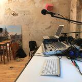 POPactually | Radio Show 016