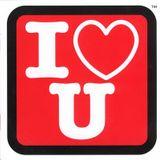 I Love You Mix