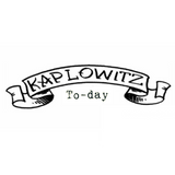Kaplowitz To-day 6/14/17