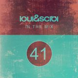 In The Mix 41