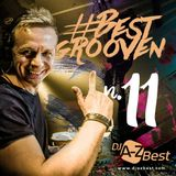 #Best Grooven 11