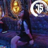 DJ JASON_BIG ROOM+MANYAO《来自天堂的魔鬼メ派对动物メ我想对你说》