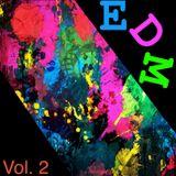 DJ FMc - EDM Vol. 2