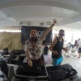 The Wave Boat Party  (Hornblower / 2018)