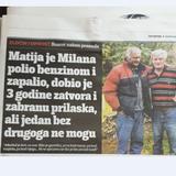 DISKO BUVLJAK s03e12