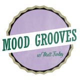 Moodgrooves
