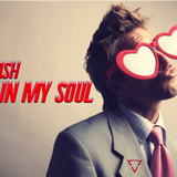 TECH IN MY SOUL - Mixed By Dj Crash