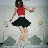 Cristina A. (Madrid) - Elemental y Sucio - Mots Radio
