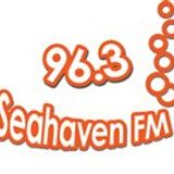 Bob Chambers Saturday Afternoon Show on SeahavenFM 14th April 2012