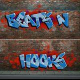 Beats N Hooks