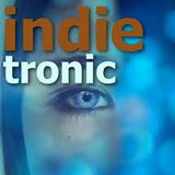 indietronic summer 2016