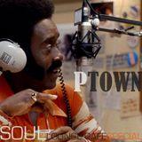Soul Lounge Café *P-TOWN*