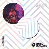 Swiss Roots - Vinyl Vandals Guest Mix 001