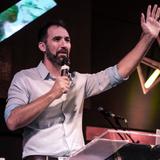 Predica Especial Domingo 09- SEPTIEMBRE-2018 FERNANDO RAMIREZ-TARDE
