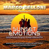 SUNSET EMOTIONS 259.2 - 12/09/2017