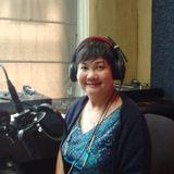 Radio Sheung Lok Live Show 25-8-2017