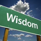 How to become a Wise Man? (Part 3)
