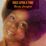 ONCE UPON A TIME : Randy Crawford By Painter Donald