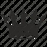 The Crown Original Club mix - Dr Groove dj