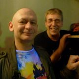 Mixmaster Morris @ Inspiral Lounge 12/4/2013 pt.1