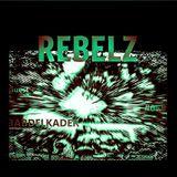 REBELZ-58-GUEST-3ABDELKADER