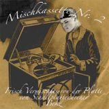 Mischkassette #2 2013
