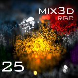 mix3d - #25