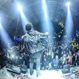Luciano Correa Live - Carpe Vita POA