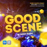 Shiny Radio - Good Scene Episode 20 (Oldskool / Intelligent)