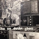 The No Doubt Show WKPS 90.7 fm State College 8/31/2001
