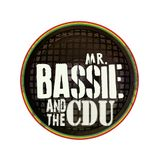 Mr Bassie rehearsal , A little selection of tracks