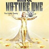 James Dymond – Live @ Nature One 2014 (Kastellaun, Germany) – 03-AUG-2014
