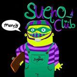 Happy New Year Sugho Mixtape by Menny !