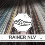 Ossom Sessions // 23.01.2014 // by Rainer Nlv