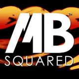 ArtiBi - MBsquared 4 - Let the Mix Take You Home - Part 2