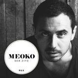 Seb Zito - Meoko Mix #044 - 09.11.2012