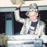 Mixmaster Morris @  Uebel und Gefährlich 1/1/17 pt4